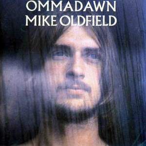 Mike Oldfield - Ommadawn (1975) dans CD / Oldfield ommadawn-couverture